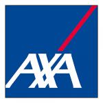 C-AXA-web.jpg