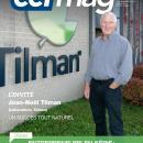 CCIMAG - Novembre 2017 (Laboratoire TILMAN)