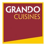 1-GRANDO-web.jpg