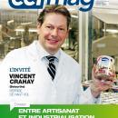 CCIMAG - février 2014 (BELOURTHE - Hamoir)