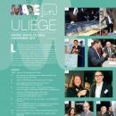 CCIMAG - Décembre 2017 (Made in Liège)