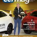 CCIMAG - Novembre 2018 (Circuit de Spa-Francorchamps)