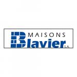 C-BLAVIER-web.jpg