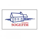 C-SOGEFIM-web.jpg