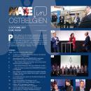CCIMAG - Novembre 2017 (Made in Ost Belgien)