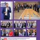 CCIMAG - Octobre 2018 (TMI)