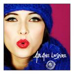 C-ARIANE-web.jpg