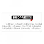 C-SUDPRESSE-web.jpg
