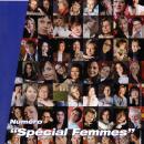 """GAGNER & REUSSIR Spécial Femmes """"Entrepreneurs"""""""