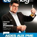 CCIMAG - mars 2014 (ANALIS - Namur)