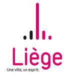 C-LIEGE-web.jpg