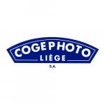 C-COGEPHOTO-web.jpg