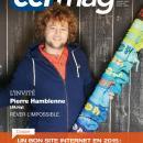CCIMAG - mars 2015 (J&JOY - Liège)