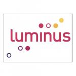 C-LUMINUS-web.jpg