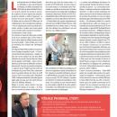CCIMAG - Avril 2018 (VESALE PHARMA)