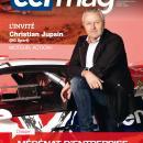 CCIMAG - décembre 2014 (DG SPORT - Theux)
