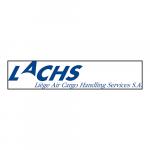 C-LACHS-web.jpg