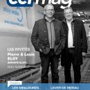 CCIMAG - novembre 2015 (ELOY & Fils - Sprimont)