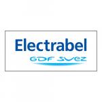 C-ELECTRABEL-web.jpg