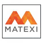 1-MATEXI-web.jpg