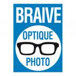 1-BRAIVE-web.jpg