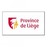 1-PROVINCE-DE-LIEGE-web.jpg