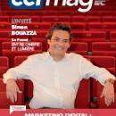 CCIMAG - mars 2016 (Le Forum - Liège)
