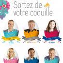 CCIMAG - Partenaires CCI 2017