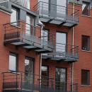 Pour des détails architecturaux de vos bâtiments (ATOS PROMOTION - 2011)