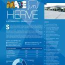 CCIMAG-MADE_IN_HERVE-1.jpg