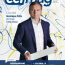 CCIMAG - juin 2014 (4M GROUP - Battice)