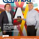 CCIMAG - juin 2016 (Groupe ARDENT LIEGE - Bierset)
