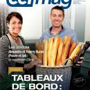 CCIMAG - septembre 2012 (POIVRE & SEL - Liège)