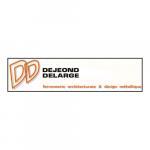 C-DEJEOND-web.jpg