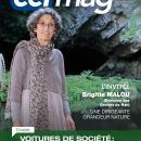 CCIMAG - octobre 2015 (DOMAINE DES GROTTES DE HAN - Han-sur-Lesse)