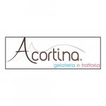 C-ACORTINA-web.jpg