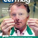 CCIMAG - Octobre 2017 (PHYSIOL)