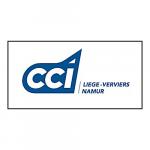 C-CCI-web.jpg