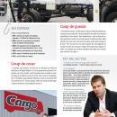 CCIMAG-CARGO_LIFT-4.jpg