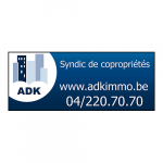 C-ADK-web.jpg